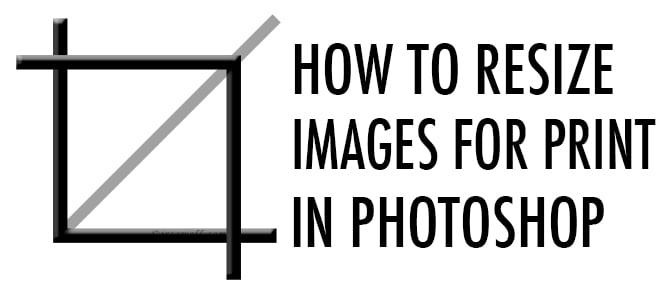 resize-images-diyphotography-000