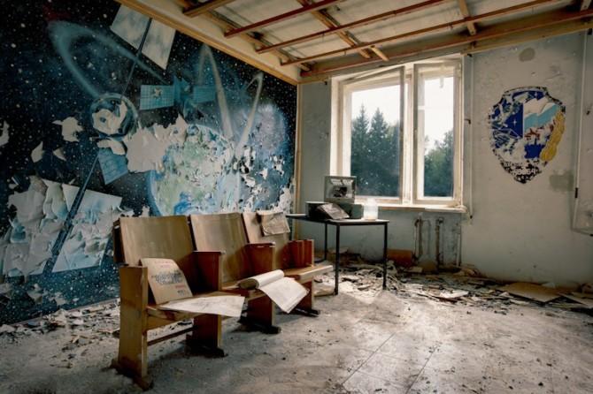 soviet-ghosts-01