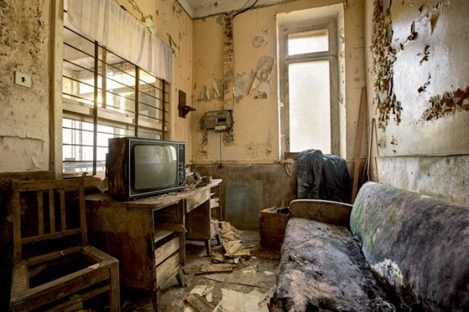 soviet-ghosts-02