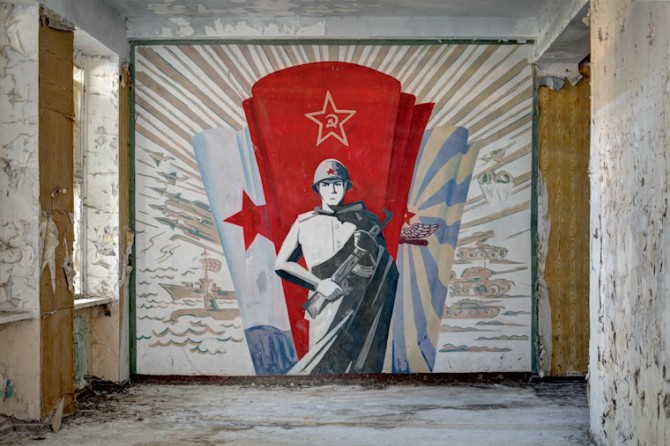 soviet-ghosts-07