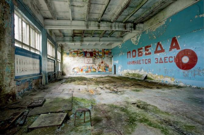 soviet-ghosts-09