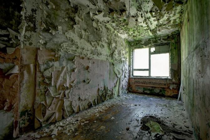 soviet-ghosts-12