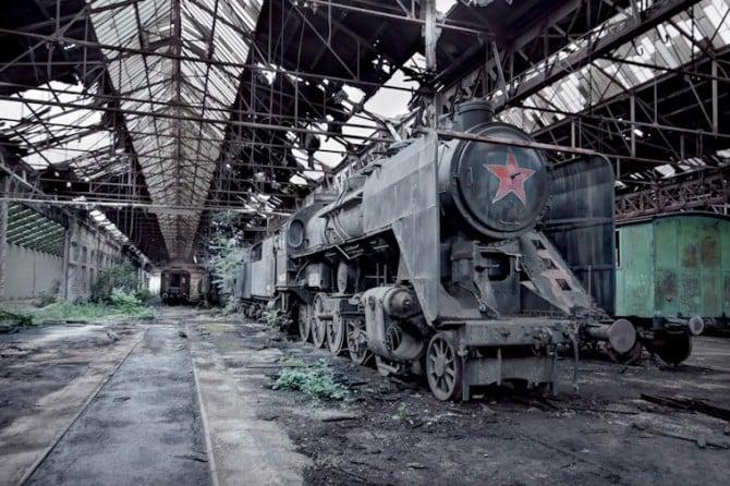 soviet-ghosts-18