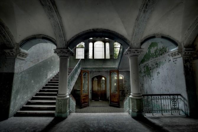 soviet-ghosts-19