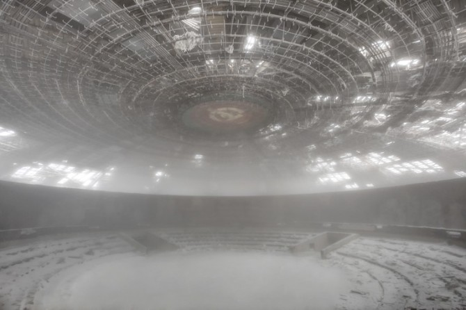 soviet-ghosts-24