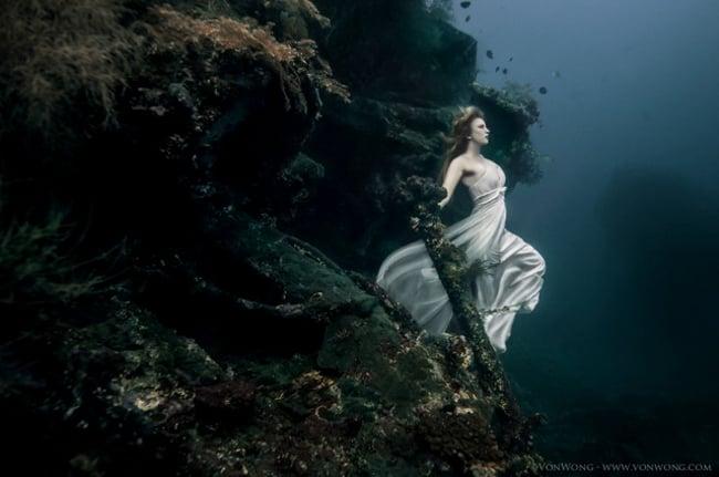 von-wong-underwater-shoot-part-2-3