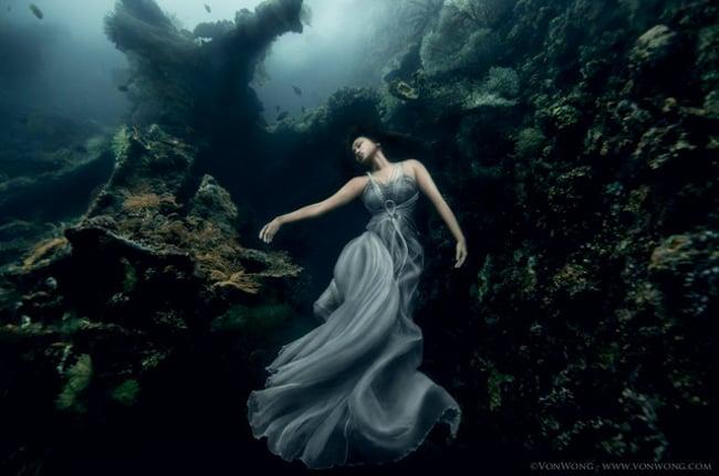 von-wong-underwater-shoot-part-2-5