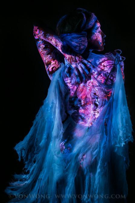 vonwong-ultraviolet-07