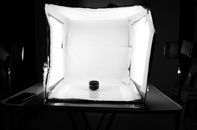 LightBox (2)
