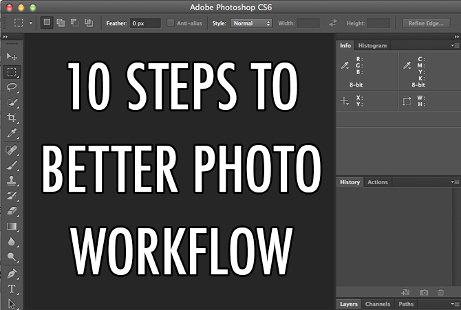 better-photo-workflow-diyphotography-001
