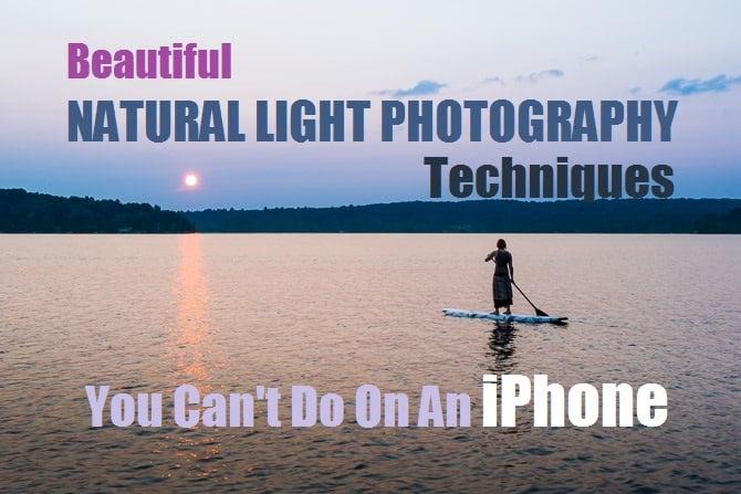 jp danko, stock photography, cottage, natural light camera technique, dslr vs iphone, jp danko, toronto, commercial, photographer