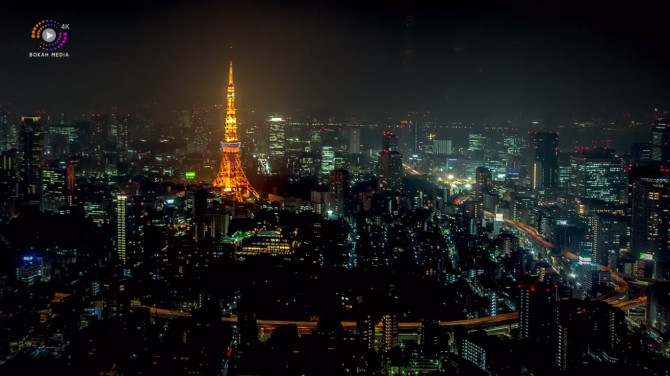 japan_timelapse_1