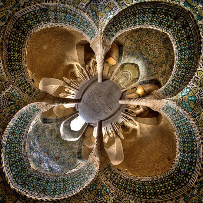 mohammad-reza-06