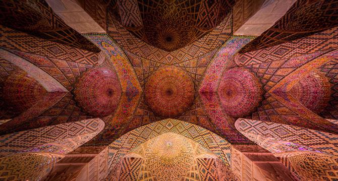 mohammad-reza-21