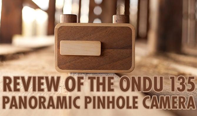 ondu-pinhole-diyphotography-001