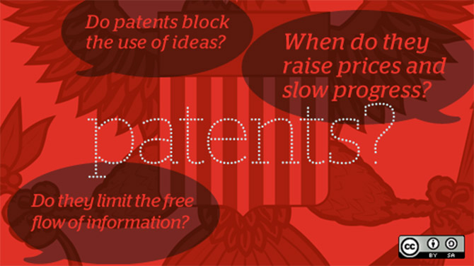 patent_law