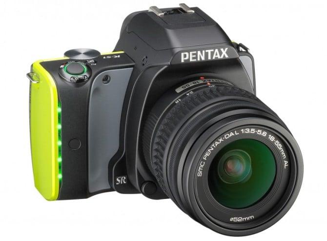 pentax-k-s1-4