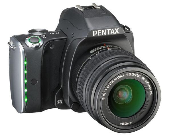 pentax-k-s1-vendor-lead-res_w_600