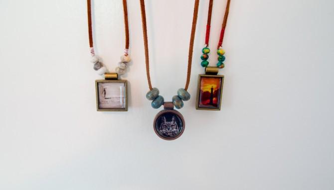 photo-resin-jewelry-09