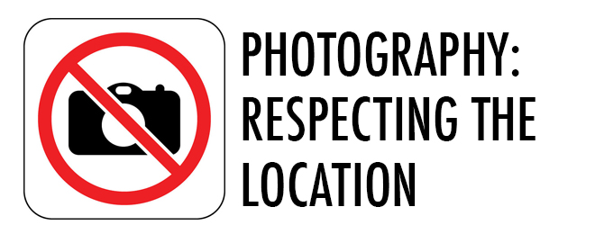respecting-location-diyphotography-002