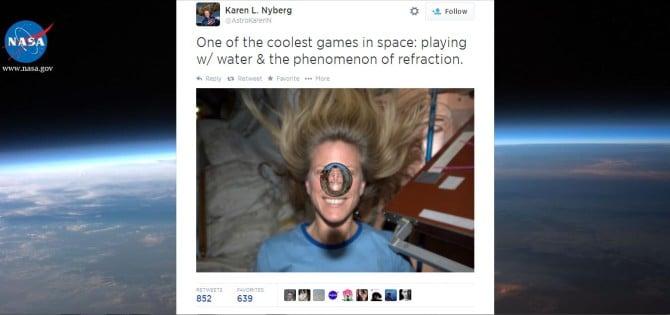 space_selfie_1_karen