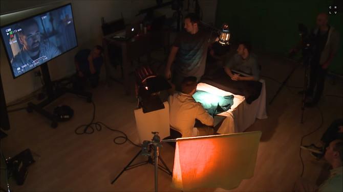 studio_lighting_trick