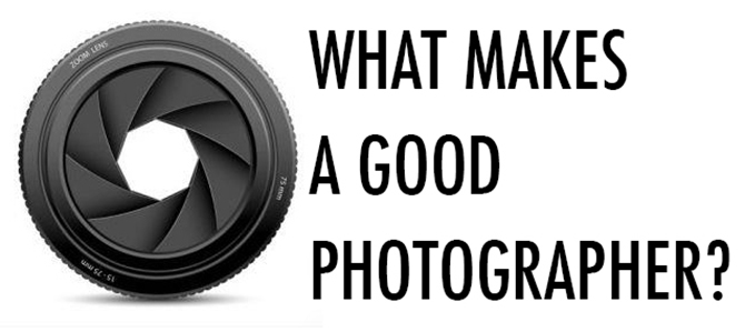 what-makes-good-photographer-diyphotography-002