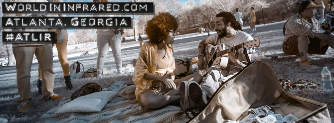 550d-ir-Atlanta-GA-WIR-chezee-promo