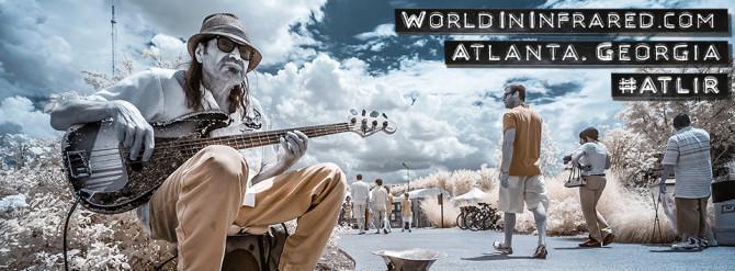550d-ir-Atlanta-GA-bass-player-promo