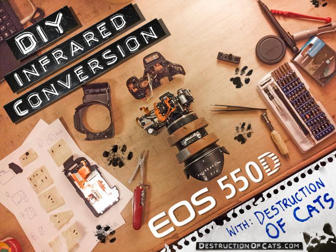 550d-ir-Cover-960