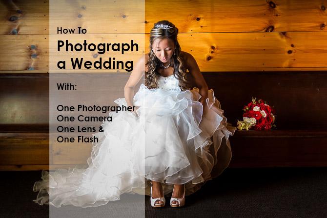 how to photograph a wedding jp danko toronto commercial photographer