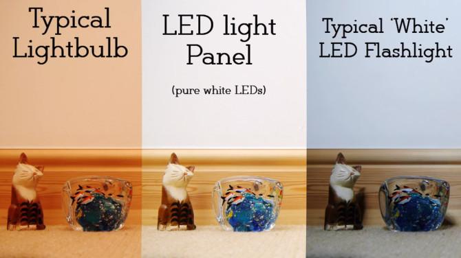 diy_light_panel