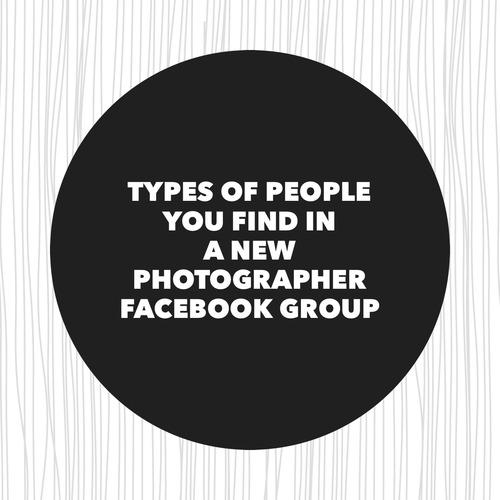 facebook-club