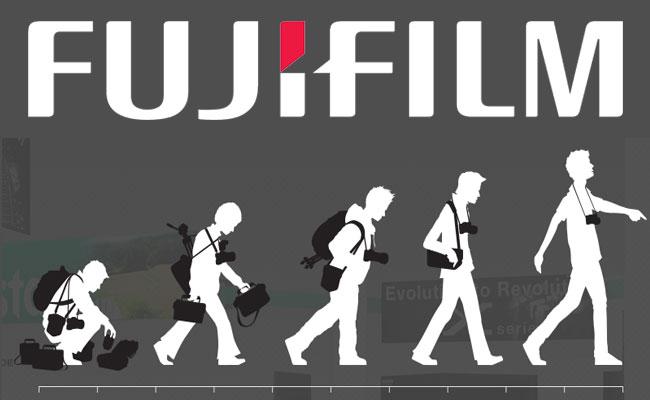 fujifilm-stoneage