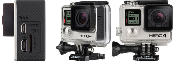 gopro-here-4-title