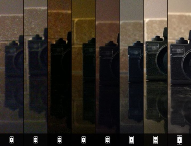 iphone6to3lowlight