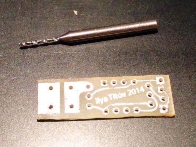 ir-remote-02