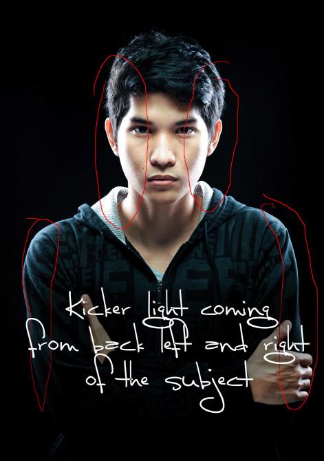 kicker (2)