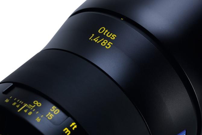 otus-8514-03
