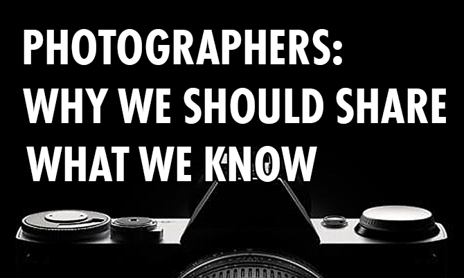 photographers-sharing-diyphotography-001