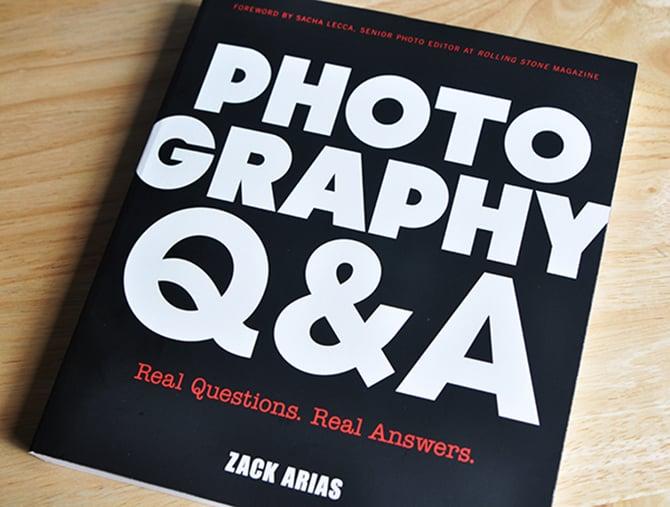 photography-books-diyphotography-001
