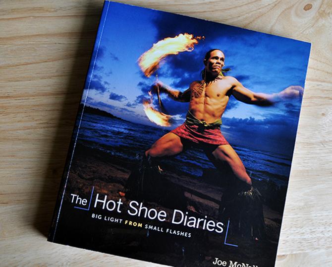 photography-books-diyphotography-002