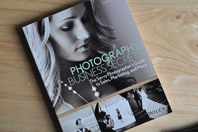 photography-books-diyphotography-005