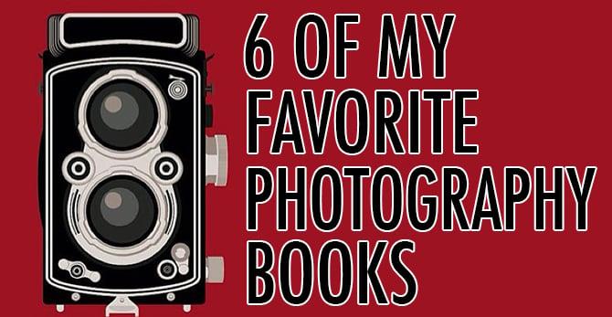 photography-books-diyphotography-007