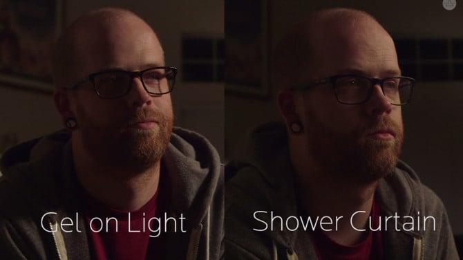 shower-curtain-hack
