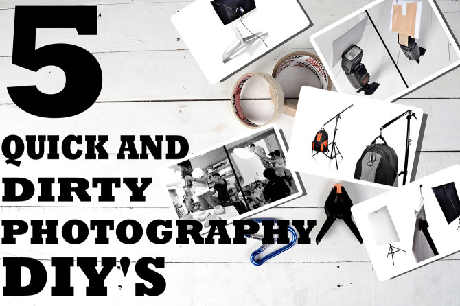 5-photography-diys