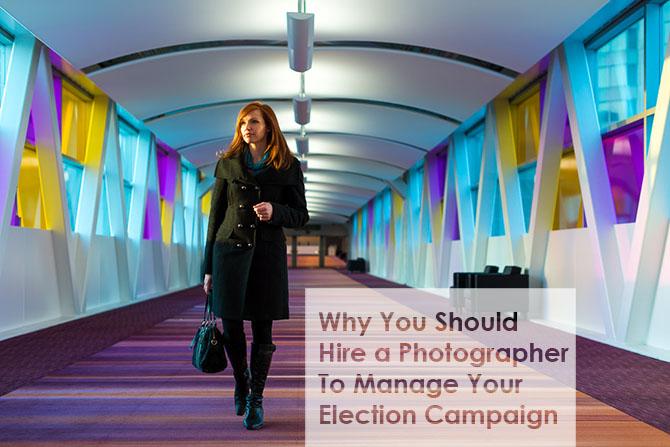 jp danko toronto commercial election political photographer