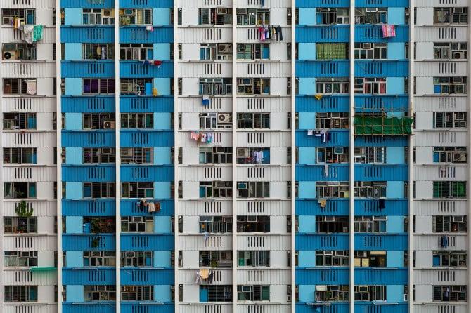 Peter_Stewart_Stacked_Hong_Kong_12