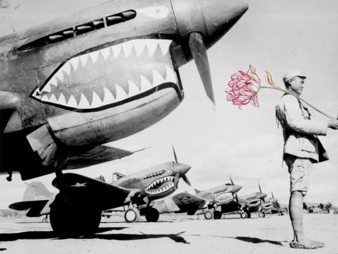 blick-guns-flowers-01