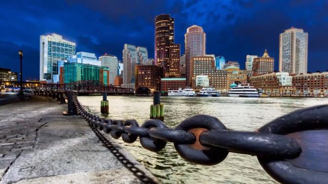boston-timelapse